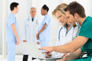 Взаимодействие с медиками должно стать приоритетным направлением в продвижении лекарств