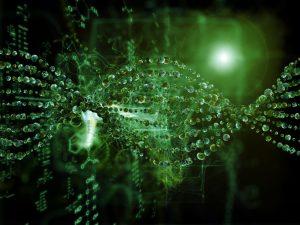 Novartis привлекает Microsoft для поиска и разработки лекарств с помощью искусственного интеллекта
