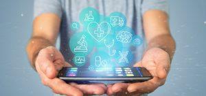 В Бостоне прошла конференция DTx East, на которой обсудили состояние цифрового здравоохранения
