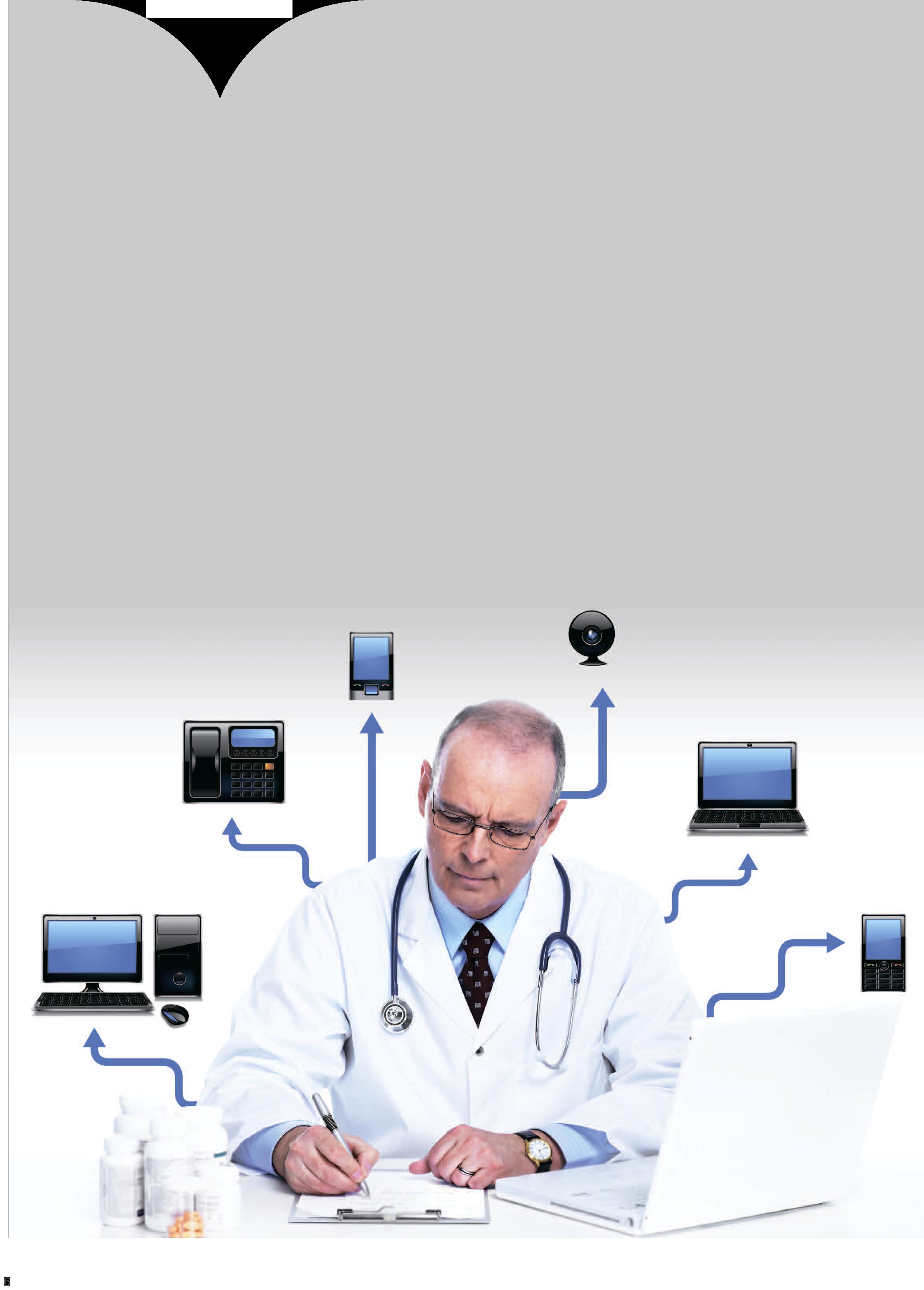 Google объединяется с Mayo Clinic для длительного хранения в облаке данных и проектов ИИ