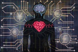 Verita Healthcare Group приобретает три цифровых стартапа в сфере здравоохранения