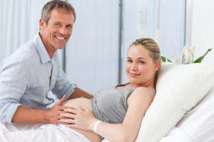MeMD запускает виртуальное медицинское обслуживание по вопросам сексуального здоровья