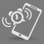 CVS выпускает цифровое приложение для улучшения приверженности лечению пациентов с раком