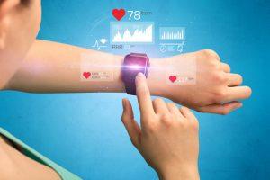 Закончено крупномасштабное исследование по выявлению мерцательной аритмии с часами Apple Watch
