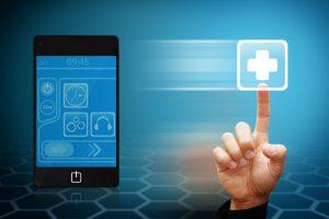 Philips IntelliSpace Cognition предлагает помощь для оценки когнитивных нарушений