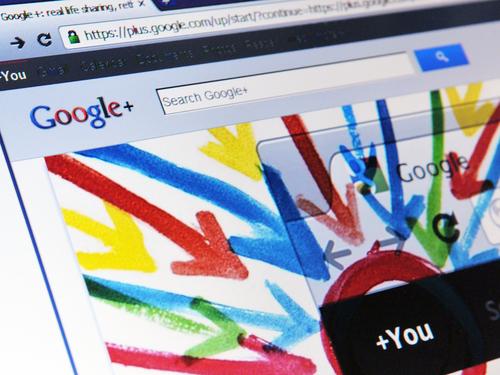 Проект Google «Nightingale» получил доступ к персональным медицинским данным