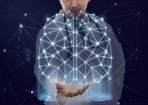 Применение искусственного интеллекта позволит создать новые лекарства в ближайшие годы