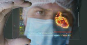 Конференция Digital.Health.Now представила новые стартапы в здравоохранении