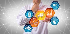 Novartis использует ноу-хау Amazon для «умного» производства лекарственных средств