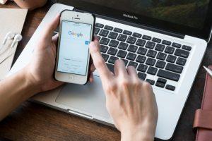 Новое приложение Apple с тремя программами в области здравоохранения