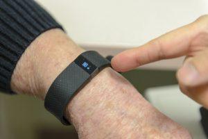 Электронные браслеты Fitbit помогут оценить угрозу эпидемии гриппа