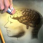 Сеул запускает стартап, нацеленный на виртуальную терапию при повреждении мозга и потере зрения