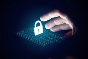 NIST, MITRE предлагают советы по кибербезопасности для развертывания телездравоохранения