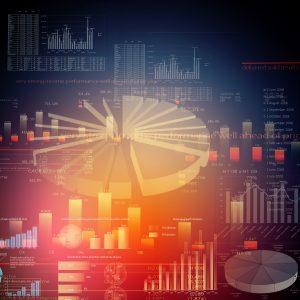 Использование ИИ в фармацевтическом маркетинге улучшит взаимодействие фармацевтов и врачей