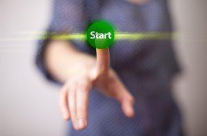 Создан центр апробации и акселерации по развитию систем поддержки принятия врачебных решений