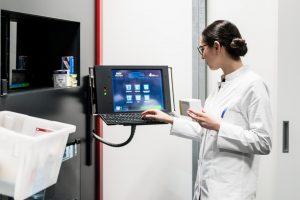 Росздравнадзор с помощью цифровой платформы будет следить за доступностью лекарств на рынке