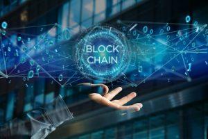 «Здравмединфо» проведет 26 марта вебинар по использованию блокчейна в здравоохранении и фармации