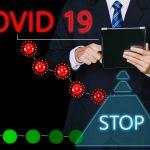 В условиях пандемии COVID-19 телемедицина набирает обороты