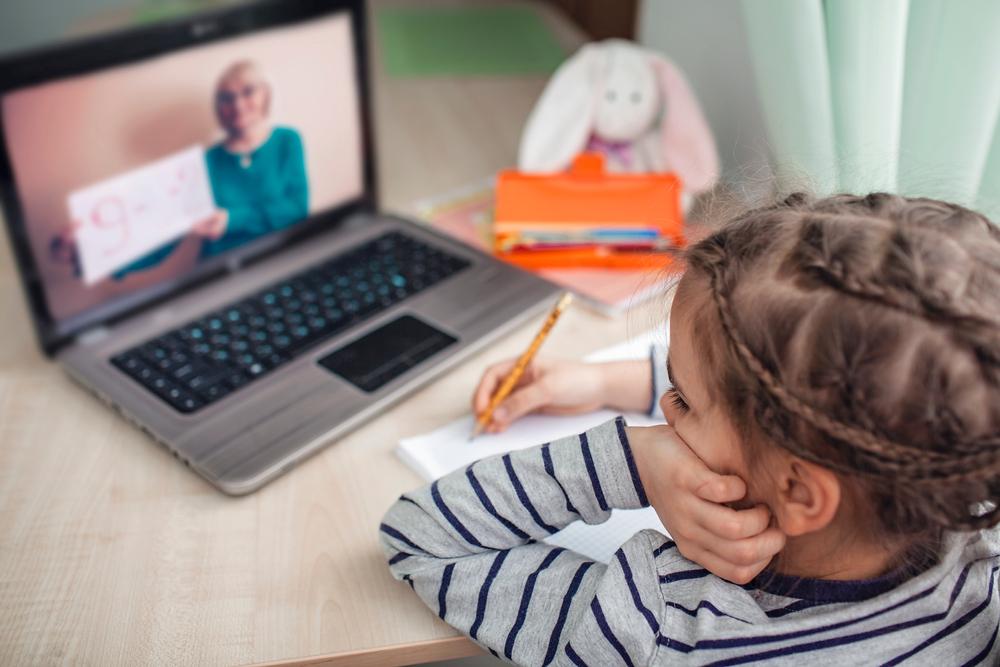 «Дневной стационар 2.0» поможет детям с психоневрологическими и двигательными расстройствами