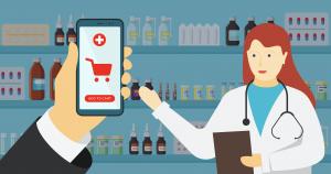 Allcare Pharmacy запускает службу телемедицинских аптек