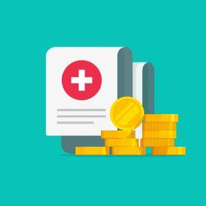 Лучшие российские проекты в области цифрового здравоохранения получат гранты