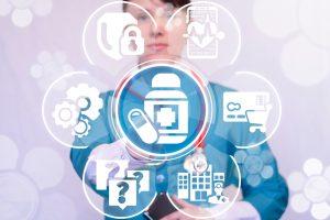 «Электронный клинический фармаколог» начинает помогать врачам