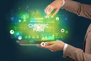 FDA одобряет приложение Digital Health для управления хронической болью