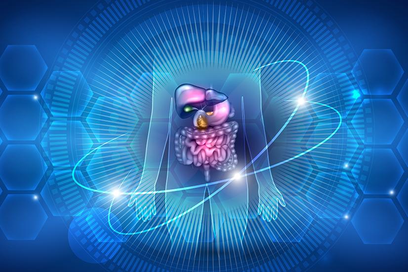 Careology запускает цифровую платформу для мониторинга здоровья онкологических больных