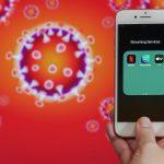 COVID-19 заставил систему здравоохранения быстро внедрять новые цифровые инструменты