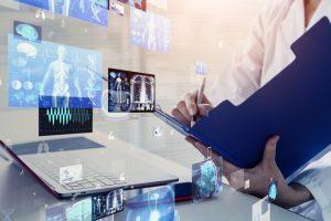 Новый принцип, заложенный в искусственный интеллект, сделает диагностику совершеннее