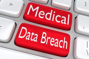 Медицинские данные россиян отдадут IT-компаниям, а японцам предложат криптографическую схему