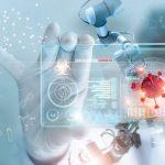 Sophia Genetics запускает искусственный интеллект для поиска неизвестных данных по COVID-19