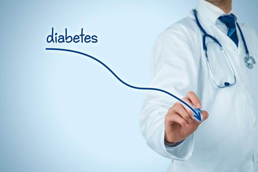 Управление диабетом будет поручено искусственному интеллекту