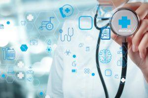 Технологии здравоохранения, востребованные в ближайшем будущем