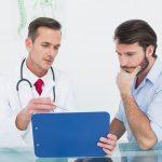 Приложение ONCOTODAY поможет онкологам в принятии врачебных решений